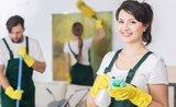 11 upratovacích tipov a trikov od profesionálnych chyžných