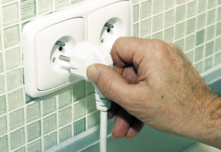 Můj dodavatel energií ukončil činnost. Co dělat? (ilustrační foto)