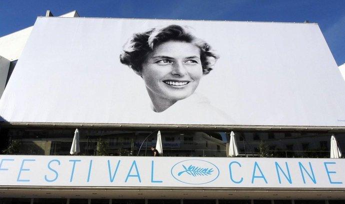 V Cannes startuje filmová událost roku