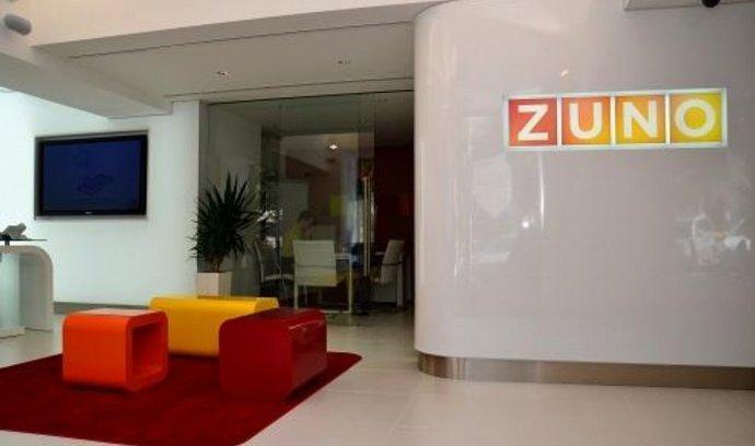 V České republice otevřela pobočku online banka ZUNO
