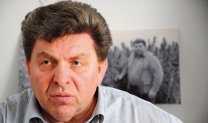 Václav Říha