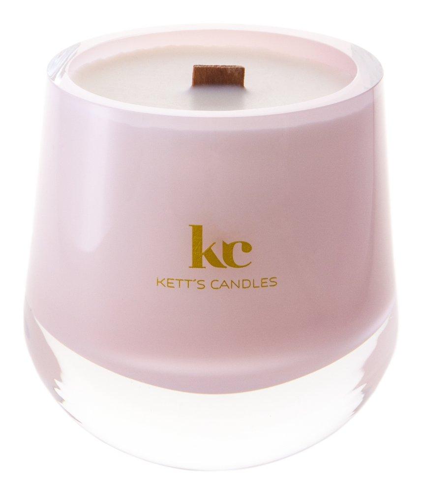 Svíčka, Kett's Candles, kettscandles.com, 1690 Kč
