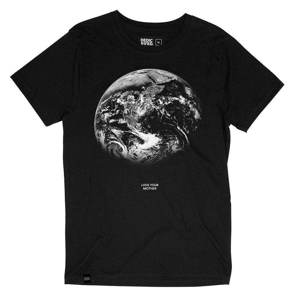Pánské tričko, EtikButik, 890 Kč