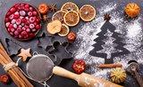 Vánoce bez másla: zkuste 6 tipů na trochu jiné cukroví
