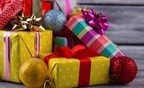 5 tipů, jak pořídit dárky a nepřijít na mizinu