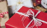 Vánoční rádce: 13 tipů na dárky podle koníčků, se kterými obdarujete celou rodinu