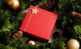 12 tipů na vánoční dárky, kterými uděláte radost každému