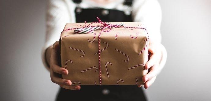 9 drobností, kterými na Vánoce potěšíte každého