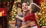 Čtěte také, jak Češi tráví Vánoce.