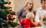 4 tipy, jak se zabavit doma o Vánocích