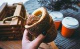 Pochoutky z vánočních trhů po domácku: přeneste si atmosféru stánků domů