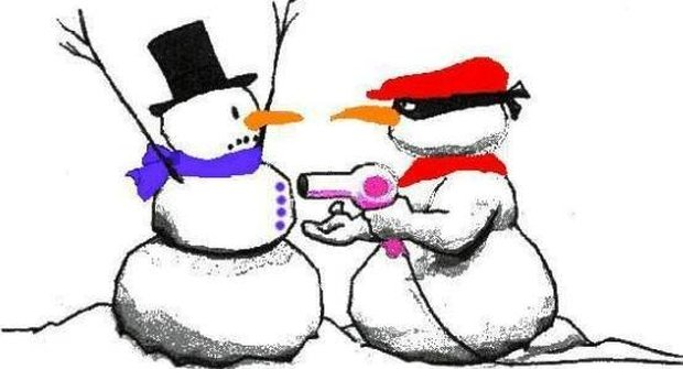 Vánoce s ABC