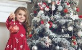 Pořiďte si vánoční stromeček, který vám pochválí celá rodina