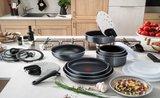 Praktické vaření: jak vyberete hrnec, který můžete dát na sporák, do trouby i do myčky