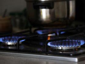 Velký přehled cen energií: Co bude se zákazníky zkrachovalé Bohemia Energy? Připlatí si až 6x