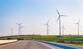 تحول سبز چالشی برای دولت جدید است.  آنها باید شرکت ها را آماده کنند ، هزینه ها به تریلیون ها خواهد رسید