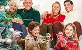 5+1 tip na mäkké darčeky pre celú rodinu