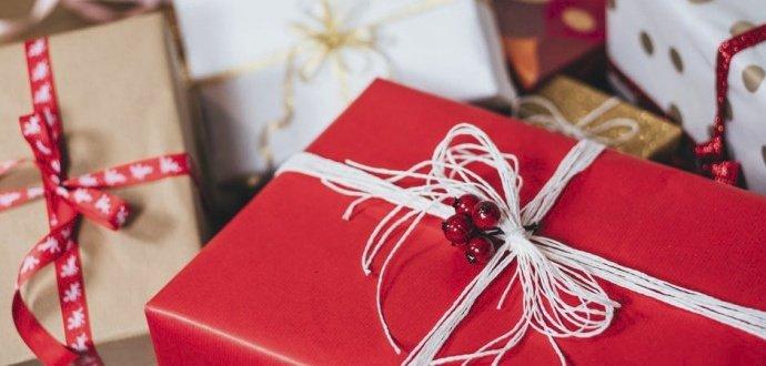 Vianočný poradca: 13 tipov na darčeky podľa koníčkov, ktorými obdarujete celú rodinu