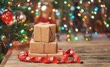 20 naj tipov na darčeky, z ktorých vyberiete ten pravý pre každého