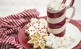 Vianoce bez masla: skúste 6 tipov na trochu iné koláčiky