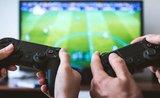 Vypráskejte nudě kožich: 8 nejlepších her na PlayStation pro dva hráče