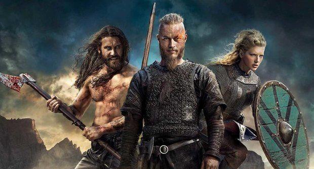 Kde udělali Vikingové chybu, když osidlovali Grónsko?