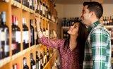 Sommelier radí: jak v obchodě poznáte kvalitní víno