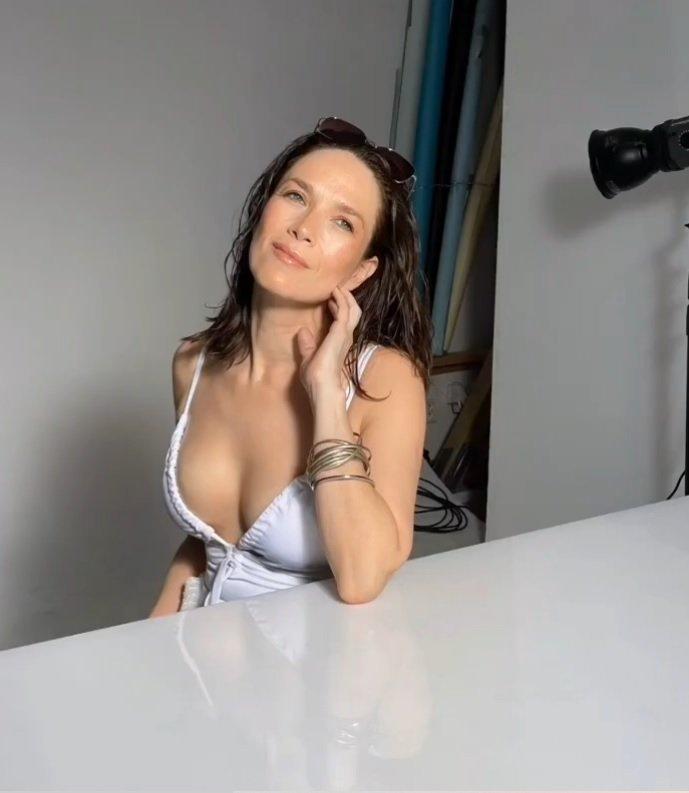 Tereza Kostková