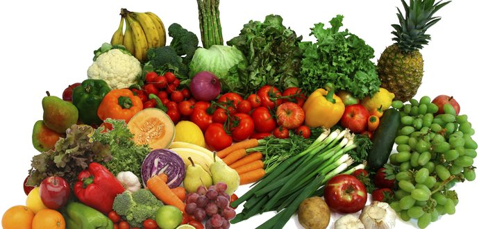Jaké vitamíny jsou pro tělo nezbytné a kde je hledat?