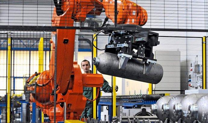 Vítkovice Machinery Group