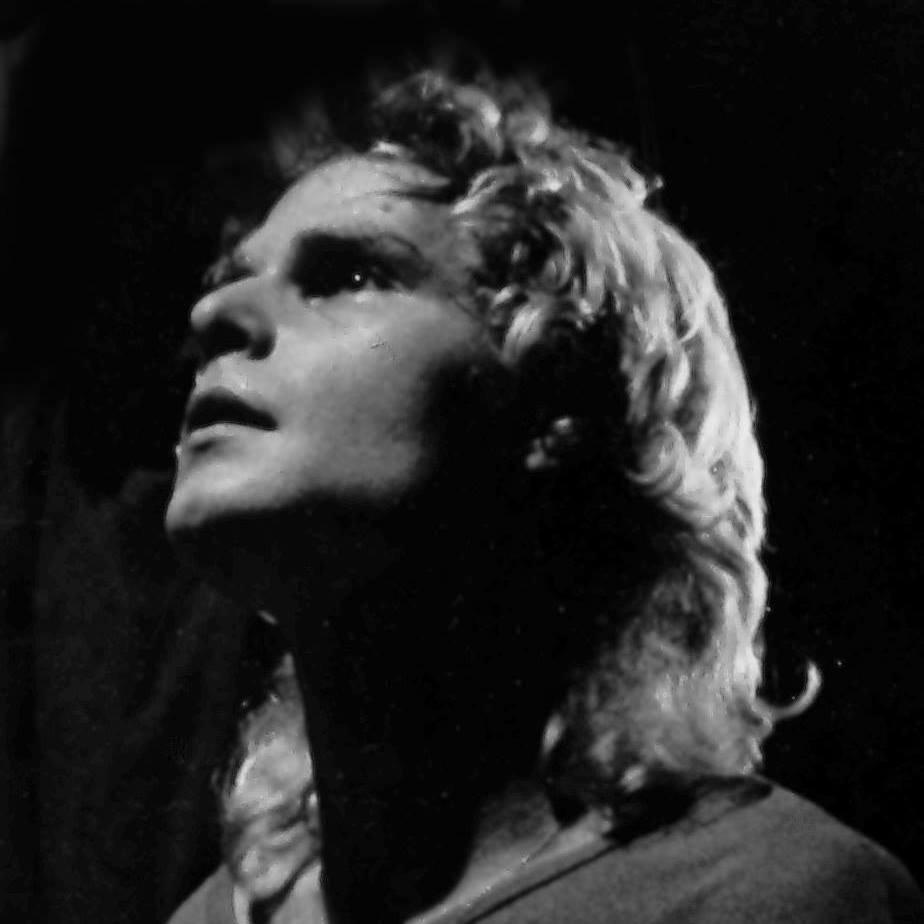 Vladimír Marek (†69) v roce 1975 v roli Jánošíka.