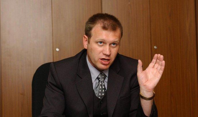 Vladimír Šiška