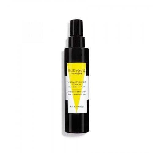 Ochranný sprej na vlasy Hair Rituel, fann.cz, 2050 Kč