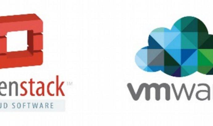 VMware vs OpenStack