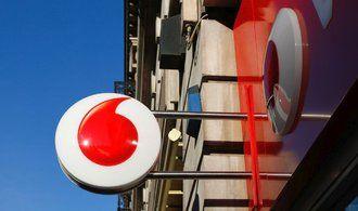 ČTÚ chce regulovat ceny mobilních služeb. Operátoři mohou přijít o miliardy