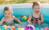 5 nejlepších vodních hraček, které zabaví děti na celé léto