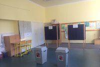 Volby 2021: Jak probíhají a jaký byl klíč pro přepočet hlasů na sněmovní křesla?