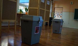 Jak se stát členem volební komise a jaká vás za to čeká odměna