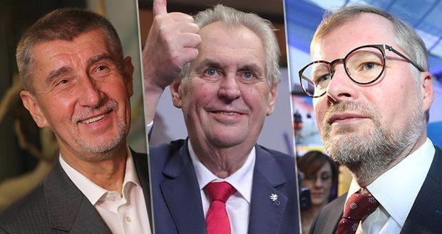 Volby v příštích 10 letech: Češi k urnám nepůjdou jen dvakrát