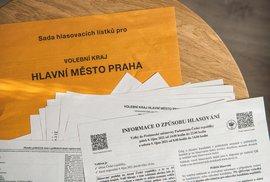 Peková, Volný, Cibulka aneb kuriozity ukryté v šedomodré papírové obálce