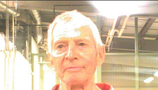 Miliardář Durst uznán vinným z vraždy: Zabil jsem je všechny, přiznal se v koupelně během natáčení seriálu