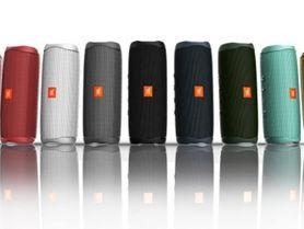 Vybrali jsme 16 nejlepších bezdrátových reproduktorů. Od levných až po špičku