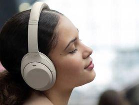 Vybrali jsme 22 nejlepších bezdrátových Bluetooth sluchátek