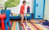 9 tipů, jak naučit děti zodpovědnosti