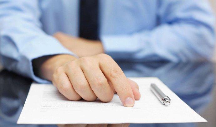 Kdy vás zaměstnavatel nesmí výhodit z práce?