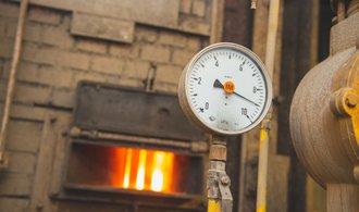 Havířov bojuje s Veolií o dodávky tepla. Vsázce je budoucnost teplárny