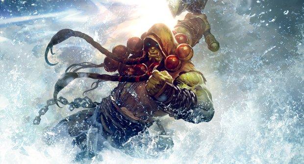 Hrátky s počítačem v ABC č. 5: Warcraft versus Hobit