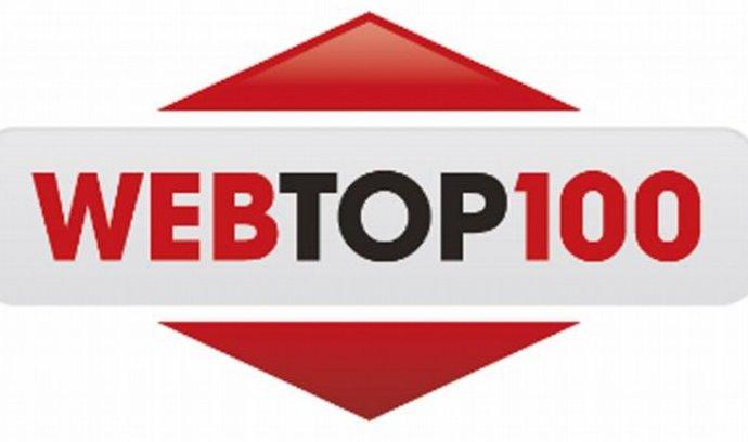 WebTop100 – konference o fungujícím digitálním marketingu