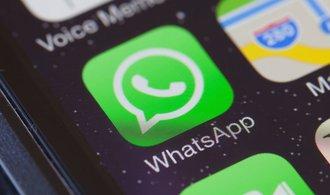 جریمه بی سابقه 225 میلیون یورویی به واتس اپ تعلق گرفت