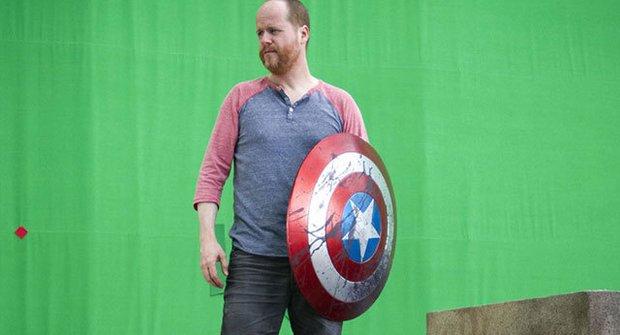 Avengers 2 mají režiséra